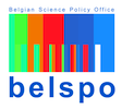 Belspo